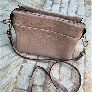 Vince Camuto Handbags Crossbody
